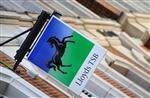 Marché : Lloyds cède une filiale assurance-vie allemande