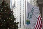 Trois banques mandatées en vue d'une entrée en Bourse d'Euronext