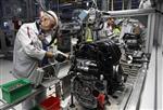 Marché : La contraction de l'activité en France s'accentue en août