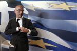 Marché : Athènes doit poursuivre sur la voie des réformes, dit Asmussen