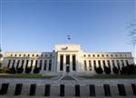 Marché : Peu élevée, l'inflation perturbe la Fed aux Etats-Unis