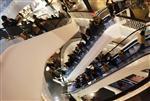 Marché : La consommation des ménages tire la croissance allemande
