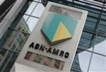 La procédure d'IPO d'ABN Amro est lancée au Pays-Bas