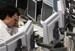 Marché : Le marché de dérivés Eurex paralysé une heure par une panne