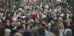 Marché : Le chômage en hausse de 0,2% en France en juillet