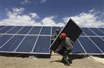 Europe : L'UE accuse Pékin d'avoir subventionné illégalement le solaire