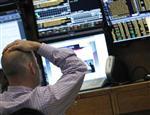 Marché : Le G20 prudent face à la finance parallèle