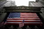 Wall Street : Wall Street ouvre en légère hausse malgré la Syrie