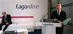 Lagardère publie un résultat opérationnel courant en hausse