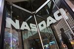 Le Nasdaq impute sa panne à un logiciel et à la plate-forme Arca