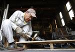 Marché : Le taux de chômage descend à 3,8% au Japon en juillet