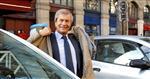 Marché : Hausse de 45% du bénéfice net du groupe Bolloré grâce à Aegis