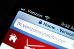 Marché : L'opération géante Verizon-Vodafone attendue ce lundi
