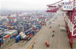 Marché : La croissance 2012 de la Chine révisée en légère baisse, à 7,7%