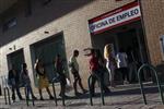 Marché : Sixième mois consécutif de baisse du chômage en Espagne
