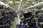 Daimler et Nissan construiront des modèles ensemble au Mexique