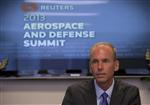 Boeing a lancé la production des ravitailleurs de l'US Air Force