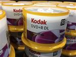 Marché : Kodak émerge de la faillite pour viser le marché professionnel