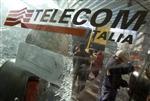 Marché : Telecom Italia chercherait un nouvel actionnaire