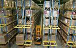 Marché : Recul de 2,7% des commandes à l'industrie en Allemagne