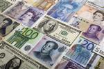 Marché : Le marché des changes représente 5.300 milliards par jour