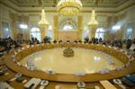 Marché : Consensus sur l'après-crise difficile à trouver au G20
