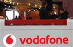 Marché : Vodafone prêt à cibler l'Italie pour ses investissements