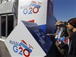 Marché : Le G20 constate une amélioration économique