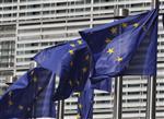 Europe : Jean-Marc Ayrault veut avancer vite sur l'union bancaire