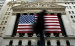 Wall Street : Fed et Syrie, sources d'instabilité pour Wall Street