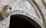 Marché : Monte Paschi va augmenter son capital de 2,5 milliards d'euros