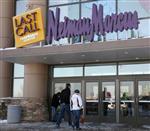 Marché : Le distributeur Neiman Marcus racheté pour six milliards