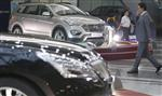 Marché : Hyundai prévoit 22 nouveaux modèles en Europe d'ici 2017