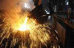 Marché : La production industrielle chinoise augmente plus que prévu