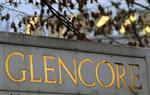 Glencore promet davantage d'économies