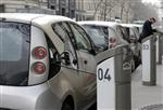 BMW récuse les accusations d'espionnage de Bolloré sur Autolib'