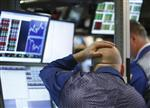 Wall Street : Goldman, Visa et Nike intègrent le Dow Jones