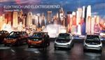 Marché : BMW prévoit des ventes stables en Allemagne en 2013