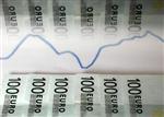 Marché : Le gouvernement prévoit 0,9% de croissance en 2014
