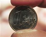 Marché : Une réforme de l'impôt sur les sociétés sera engagée en 2014