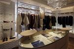 Hermès teste l'appétit des Occidentaux pour sa marque Shang Xia