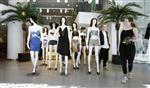 Marché : Baisse de 1,6% du marché de la mode féminine au 1er semestre