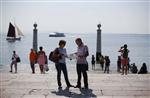 Marché : Lisbonne doit tenir son déficit, comme prévu, dit Dijsselbloem