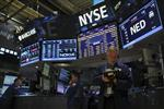 Wall Street : Wall Street pourrait bien résister à la Fed