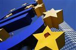 Europe : La BCE dispose de marges de manoeuvre sur les taux, dit Praet