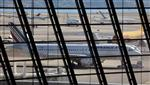 Air France durcit son plan de restructuration