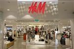 Marché : H&M fait mieux que prévu en août
