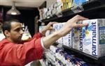 Marché : Parmalat renoncerait à racheter le brésilien Lacteos