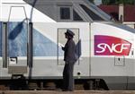 Marché : La SNCF serait intéressée par le rail grec