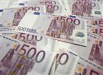 Marché : Hausse de l'excédent commercial de la zone euro en juillet